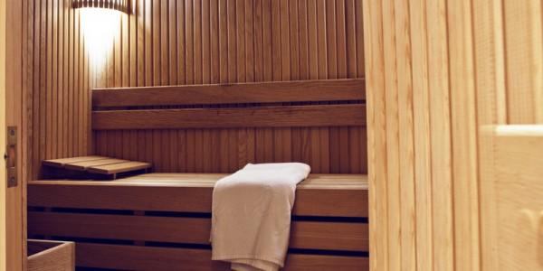 Suadiye Hotel 16