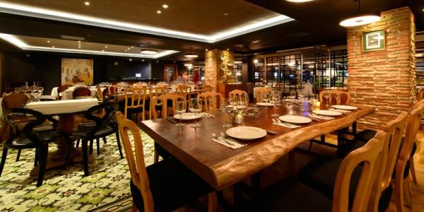 Suadiye Hotel 2