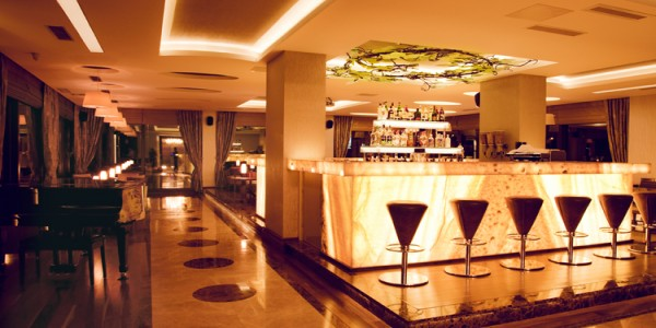 Suadiye Hotel 3