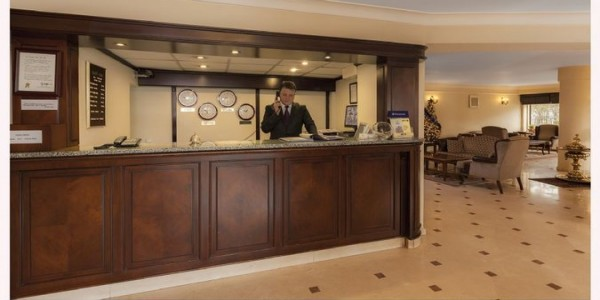 Deniz Hotel 2