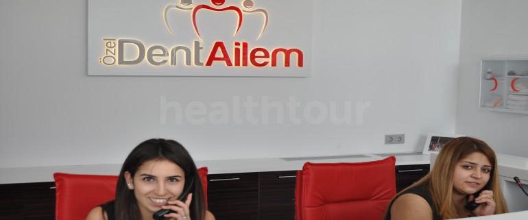 DentAilem 5