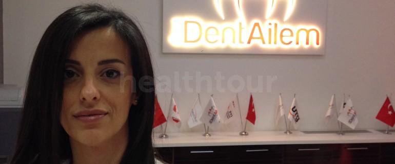 DentAilem 7