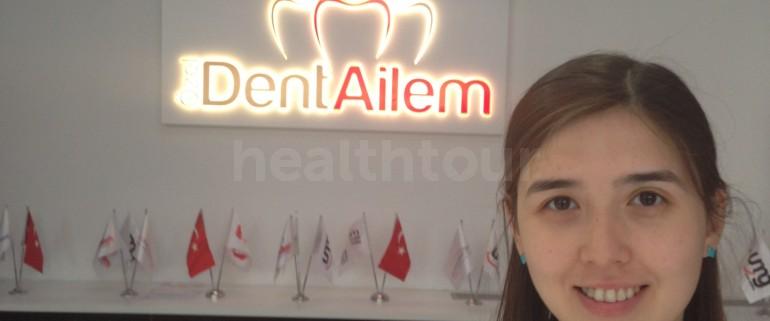 DentAilem 11