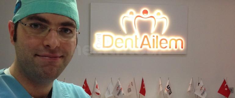 DentAilem 9