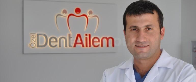 DentAilem 18