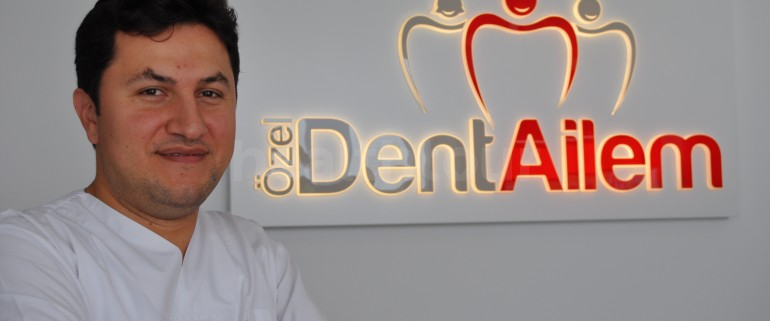 DentAilem 16