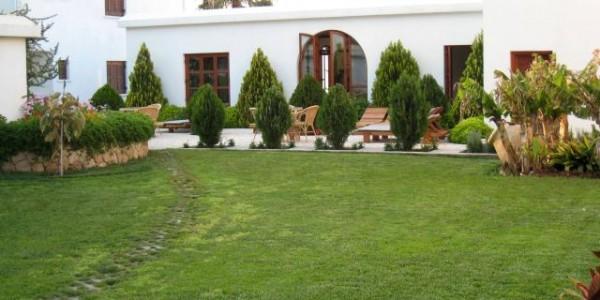 Onar Village 12