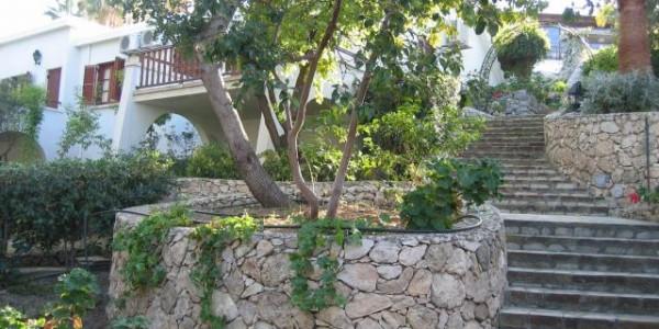 Onar Village 11