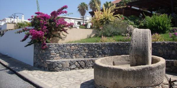 Onar Village 2