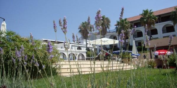 Onar Village 3