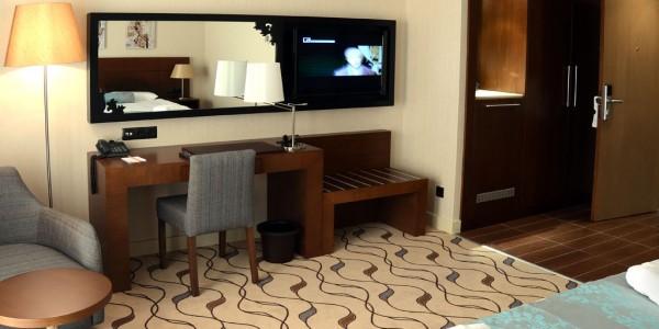 Listana Hotel 2
