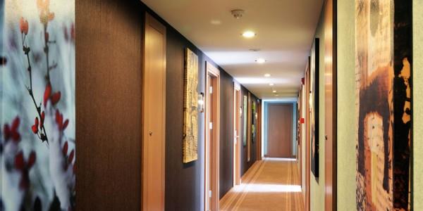 Listana Hotel 8
