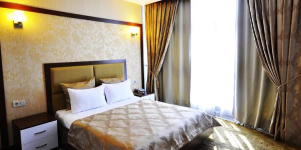 Asya Suites 3