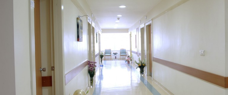 Ethica Health Group Hospitals: Ethica and Esthetica Hospitals 2